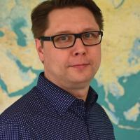 Lars Wirkus's picture