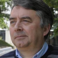John  Shepherdson's picture