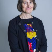 Helena Laaksonen's picture