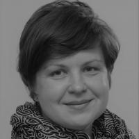 Ieva  Ceseviciute's picture