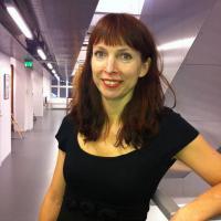Eva Höglund's picture