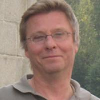 Günther Neher's picture