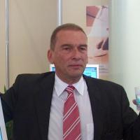 George Dimitriou's picture