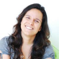 Marta Cerejo's picture