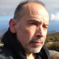 Daan Broeder's picture