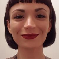 Alexandra  Delipalta 's picture