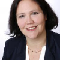Daniela Hausen's picture