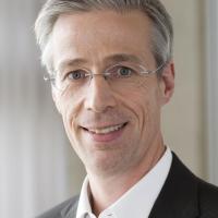 Klaus Tochtermann's picture