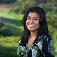 Varsha Khodiyar's picture