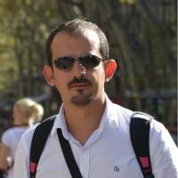 Murat Ekici's picture