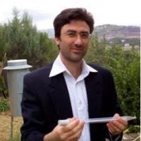 Nazzareno Diodato's picture