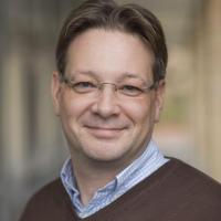 Oliver Koepler's picture