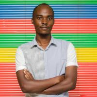 Alban Manishimwe's picture