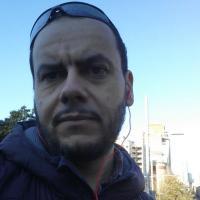 Stefano Bonnini's picture