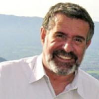 Jean Bernard Minster's picture