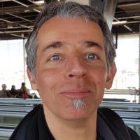 Claudio D'Onofrio's picture