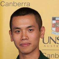 Kien Nguyen's picture