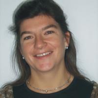 Alessandra Giorgetti's picture