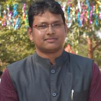 Narendra Kumar Bhoi's picture