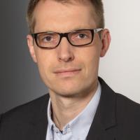 Sven  Rank's picture