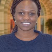 Linda Nyanchoka's picture