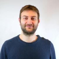 Roberto Trasarti's picture