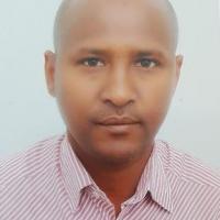 Tesfaye Demissie's picture