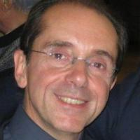 Gilles Ohanessian's picture