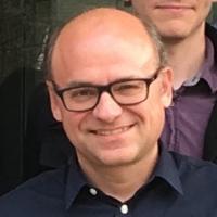 Jürgen Knödlseder's picture