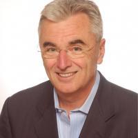 Walter Stewart's picture