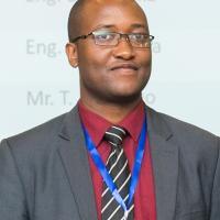 Robert Shoniwa's picture