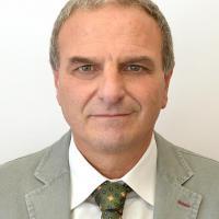 Giuseppe Vitiello's picture