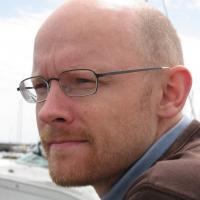 Asger Væring Larsen's picture