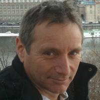 Gilles Poulleau's picture