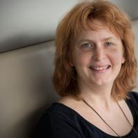 Ingeborg  Verheul's picture