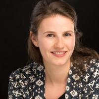 Helene Brinken's picture