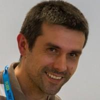 Alen Vodopijevec's picture