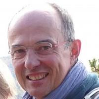 Christophe Dupriez's picture