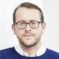 Carsten Baldauf's picture