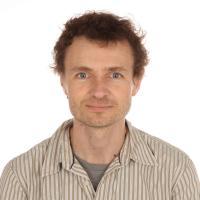 Gonzalo Merino's picture