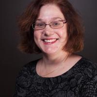 Karen Coghlan's picture
