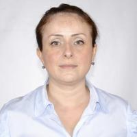 Naila  Nabiyeva's picture