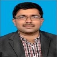 Sreekanth Rallapalli's picture