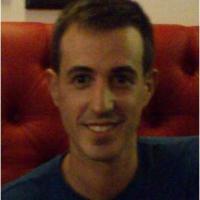 Manuel Ortuno's picture