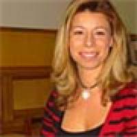 Cristina Cortês's picture