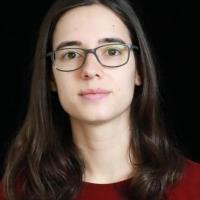 Catarina Reis's picture