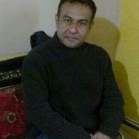 Md. Salahuddin Khan Dr. M. S. Khan's picture