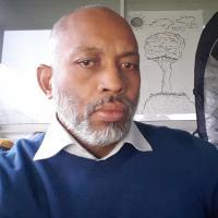 Tovo Rabemanantsoa's picture