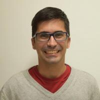 Daniel de Oliveira's picture
