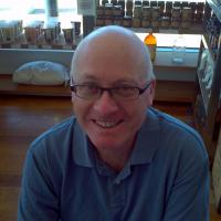 Simon Musgrave's picture